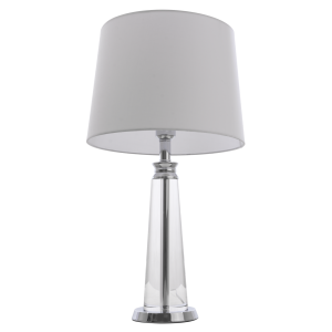 CHARLOTTE T01332WH Cosmo Light