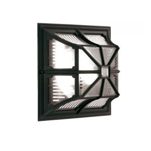 CHAPEL black CP12-BLACK Elstead Lighting