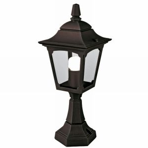 CHAPEL black CPM4 Elstead Lighting