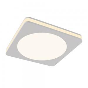 PHANTON LED white DL303-L12W  Maytoni