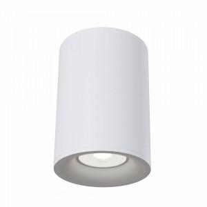 ALFA white C012CL-01W Maytoni
