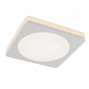 PHANTON LED white DL303-L7W  Maytoni