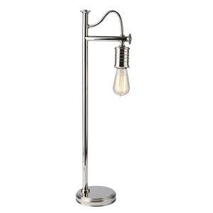 DOUILLE polished nickel DOUILLE-TL-PN Elstead Lighting