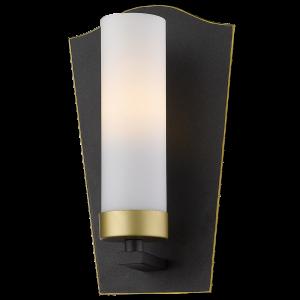 DUBLIN W01162BZ Cosmo Light