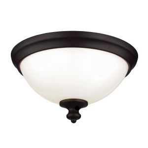 PARKMAN oil rubbed bronze FE/PARKMAN/F OB Feiss