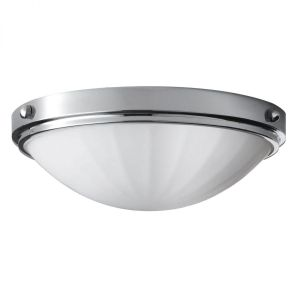 PERRY polished chrome FE-PERRY-F-BATH Feiss