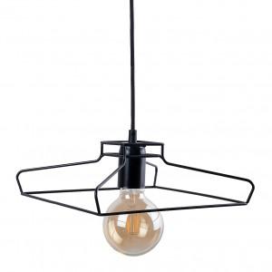 FIORD 9667 Nowodvorski Lighting