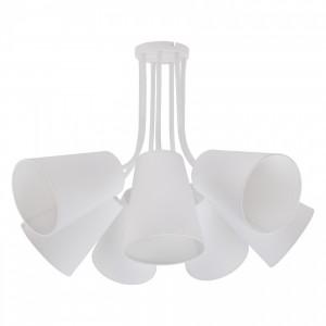 FLEX SHADE white VII 9275 Nowodvorski Lighting