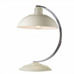FRANKLIN FRANKLIN CREAM Elstead Lighting