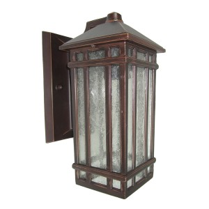CHEDWORTH old bronze GZH/CHW2 Elstead Lighting