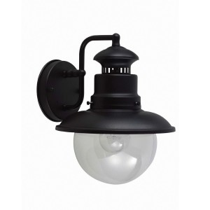 SHIPSTON black GZH/SHIP2 Elstead Lighting