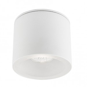 HEXA white 9564 Nowodvorski Lighting