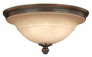 PLYMOUTH old bronze HK/PLYMOUTH/F Hinkley Lighting