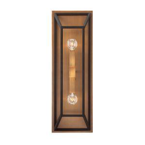FULTON bronze HK/FULTON2 Hinkley
