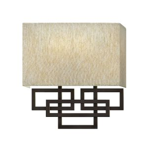 LANZA oil rubbed bronze HK/LANZA2 Hinkley Lighting