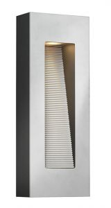 LUNA Led titanium HK/LUNA/M TT Hinkley Lighting