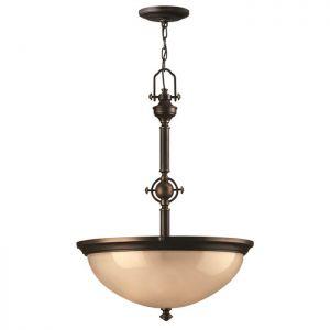 MAYFLOWER old bronze HK/MAYFLOWER/P/C Hinkley Lighting
