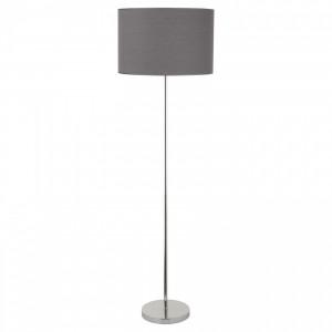 HOTEL grey podłogowa 9300 Nowodvorski Lighting