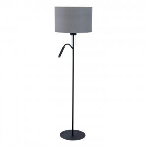 HOTEL PLUS grey podłogowa 9072 Nowodvorski Lighting