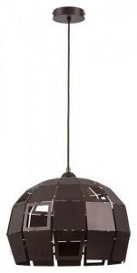 Moduł Trapez M 30433 Sigma