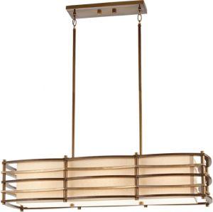 MOXIE cambridge bronze KL/MOXIE/ISLE Kichler