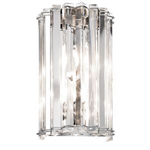 CRYSTAL SKYE Led chrome KL/CRSTSKYE2 Kichler