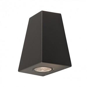 LAMAR graphite 9553 Nowodvorski Lighting