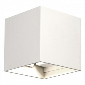 LIMA LED 9510 Nowodvorski Lighting
