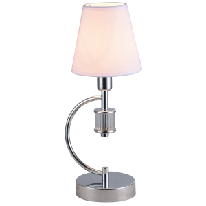 LIVERPOOL T01193CH Cosmo Light
