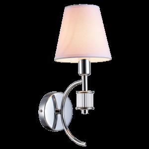 LIVERPOOL W01339CH Cosmo Light