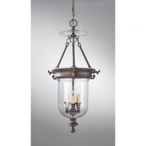LUMINARY oil rubbed bronze FE/LUMINARY/P/B Feiss