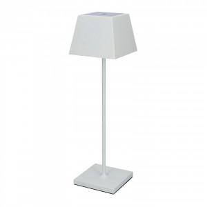 MAHE LED white  8397 Nowodvorski Lighting
