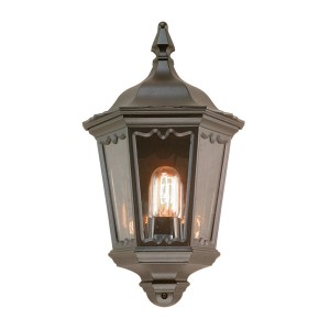 MEDSTEAD black MD7 Elstead Lighting
