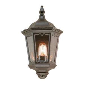 MEDSTEAD HALF black MD7 Elstead Lighting
