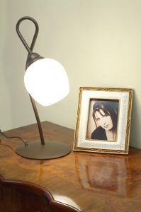MIKI I biurkowa 1509 Nowodvorski Lighting