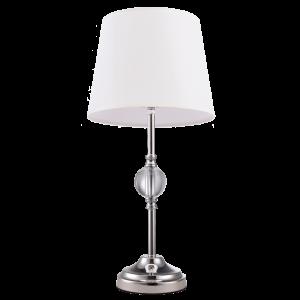 MONACO white T01230WH Cosmo Light