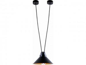 PERM black-gold I 9148 Nowodvorski Lighting
