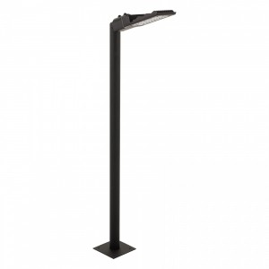 PATHWAY LED S black 9420 Nowodvorski Lighting