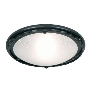 PEMBROKE black PB/F/B BLK Elstead Lighting