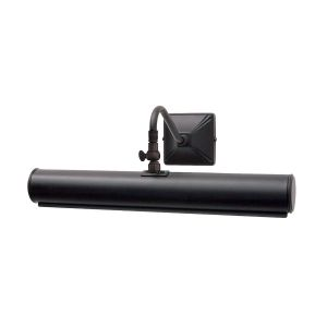 PICTURE LIGHT black PL1/20 BLK Elstead Lighting