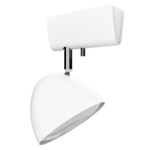 VESPA white I 6961 Nowodvorski Lighting