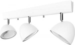 VESPA white III 6963 Nowodvorski Lighting