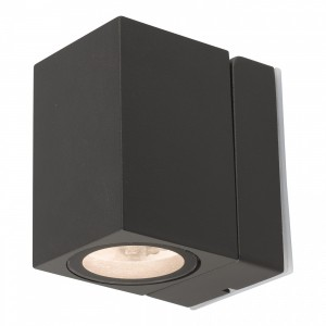 PRIMM graphite 9551 Nowodvorski Lighting