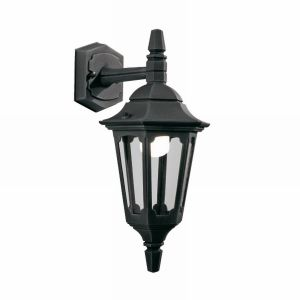 PARISH black PRM2 Elstead Lighting