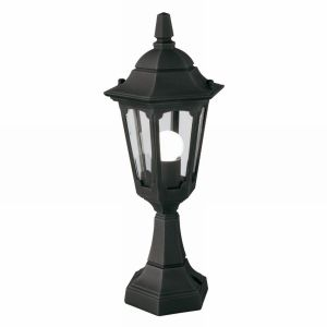 PARISH black PRM4 Elstead Lighting