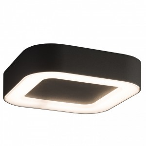 PUEBLA LED graphite 9513 Nowodvorski Lighting