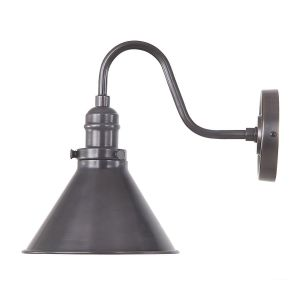 PROVENCE old bronze PV1 OB Elstead Lighting