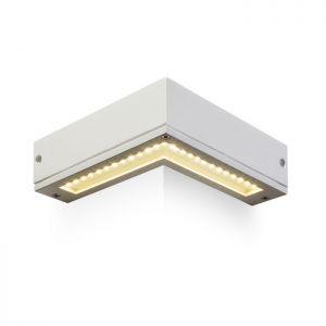 Coin LED white R10347 Redlux