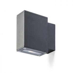 Dixie LED black R10355 Redlux