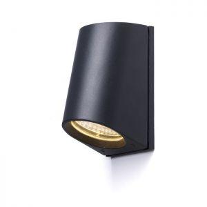 Zaza LED anthracite R10398 Redlux